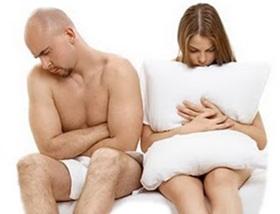 Tips tahan lama di ranjang