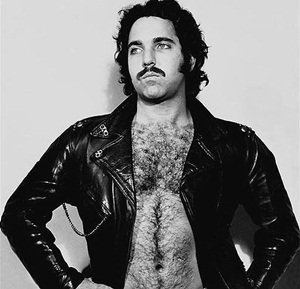 Artis porno legendaris Ron Jeremy