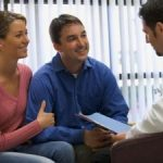 Tujuh Hal Yang Harus Dilakukan Jika Mengalami Infertilitas