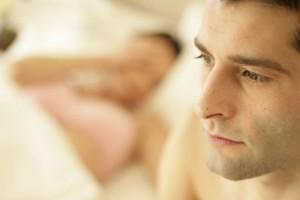 7 Cara menghadapi kemandulan