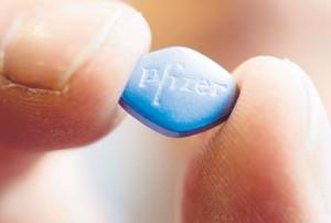 Viagra bagi penderita diabetes