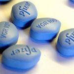Betulkah Viagra Bisa Mengobati Stroke?