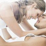 8 Fakta Penting Tentang Orgasme Pada Pria dan Wanita
