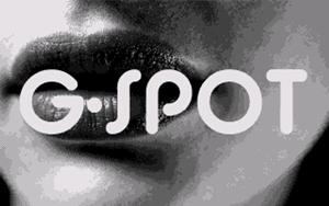 Menemukan dan merangsang titik g-spot wanita