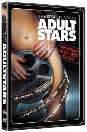 Bahaya film porno