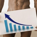 6 Fakta Pembesaran Penis