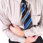 Prostatitis, Penyakit Prostat di Semua Umur