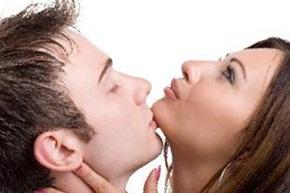 Penyebab ejakulasi dini pria