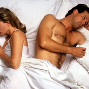 gejala ejakulasi dini