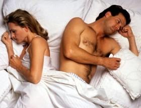 Gejala dan tanda-tanda ejakulasi dini pada pria