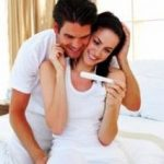 Cara Menggunakan Alat Tes Kehamilan