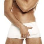 Tips: Cara Melakukan Onani Yang Benar dan Sehat Untuk Pria