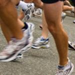 Mengatasi Kanker Prostat Dengan Olahraga Jalan Cepat