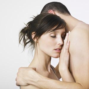 Empat Hormon Seks Pemicu Orgasme