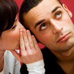 Mitos dan Fakta Cara Mencegah Kehamilan