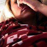 Ternyata Seks Dapat menyembuhkan Sakit Kepala dan Migren