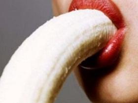 Jenis-jenis seks oral yang perlu anda ketahui.
