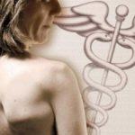 Ditemukan, 3 Gen Penyebab Kanker Payudara