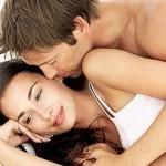 Penyebab Wanita Merasa Sakit Saat Berhubungan Seks