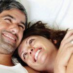 Tips Agar Posisi Seks Misionaris Tidak Membosankan