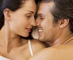 Manfaat hormon cinta oksitosin