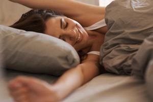 Manfaat masturbasi (onani) bagi kesehatan
