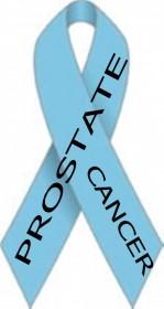 Cara Alami Mencegah Kanker Prostat