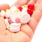 Mengobati Impotensi Dengan Vitamin B3 (Niasin)