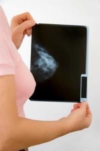 Pijat payudara turunkan risiko kanker payudara pada wanita