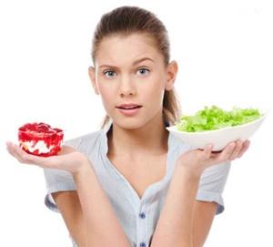 Makanan terbaik untuk meningkatkan gairah seks