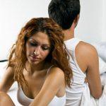 4 Jenis Gangguan Seksual Pada Pria