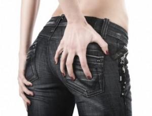 Tips dan cara mengencangkan bokong atau pantat