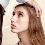 Tidak Perlu Sikat Gigi Sebelum Seks Oral