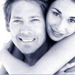 6 Situasi Yang Dapat Menurunkan Libido Wanita