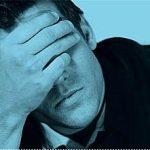 20 Pertanyaan Untuk Mengidentifikasi Penyebab Impotensi