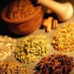 Ramuan Tradisional Untuk Menyembuhkan Andropause
