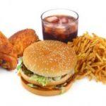 Waspada, Bahaya Junk Food Sebabkan Kemandulan pada Pria