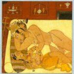 Kamasutra India Kuno