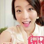 Aplikasi Pacaran Virtual Dengan Wanita Cantik Melalui HP