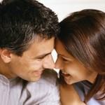 Tips Agar Hubungan Dengan Pacar Tetap Langgeng