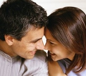 Tips berpacaran agar hubungan tetap langgeng dan awet