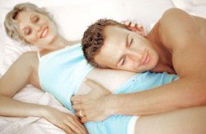 9 Tanda awal kehamilan yang paling umum dialami kaum wanita.