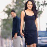 Kemampuan Orgasme Wanita Dapat Diketahui Dari Cara Berjalan