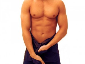 Faktor risiko munculnya kanker penis pada pria
