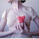 4 Tips Jalani Hidup Yang Menyenangkan Setelah Putus Cinta