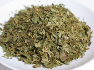 Horny Goat Weed adalah suplemen alami untuk tingkatkan libido dan gairah seks.
