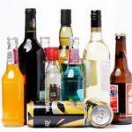 Alkohol Sebabkan Disfungsi Ereksi dan Impotensi