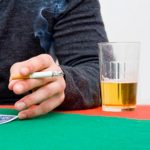 Dampak Negatif Minuman Beralkohol Bagi Kesehatan Seksual Pria