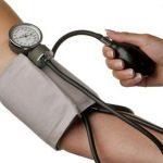 Bagaimana Hipertensi Menyebabkan Disfungsi Ereksi