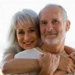 Mengenali Kanker Prostat